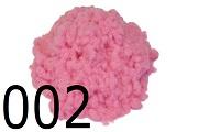 флок полиамид 1мм №002