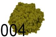 флок полиамид 1мм №004