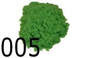 флок полиамид 1мм №005