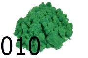 флок полиамид 1мм №010