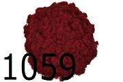 флок полиамид 1мм №1059
