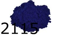 флок полиамид 1мм №2115