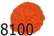 флок полиамид 1мм №8100