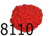 флок полиамид 1мм №8110
