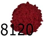 флок полиамид 1мм №8120