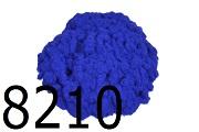 флок полиамид 1мм №8210