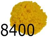 флок полиамид 1мм №8400