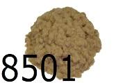 флок полиамид 1мм №8501