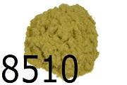 флок полиамид 1мм №8510