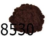 флок полиамид 1мм №8530