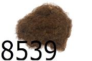флок полиамид 1мм №8539
