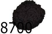 флок полиамид 1мм №8700