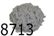 флок полиамид 1мм №8713