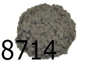 флок полиамид 1мм №8714