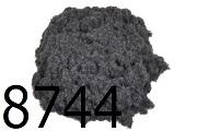 флок полиамид 1мм №8744