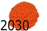 флок полиамид 2мм №2030