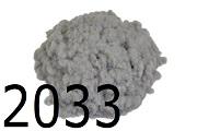 флок полиамид 2мм №2033