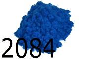 флок полиамид 2мм №2084