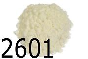 флок полиамид 2мм №2601