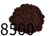 флок полиамид 2мм №8500