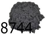 флок полиамид 2мм №8744