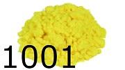 флок полиамид 1мм №1001