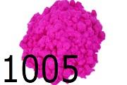 флок полиамид 1мм №1005