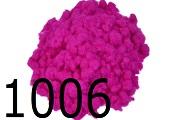 флок полиамид 1мм №1006