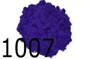 флок полиамид 1мм №1007